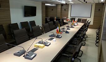 اتاق بازرگانی ایران و ایتالیا